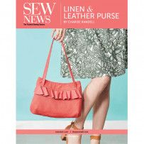 Easy sewing hacks are available on our website. look at this and you wont be sorry you did. Bag Patterns To Sew, Sewing Patterns Free, Free Sewing, Sewing Hacks, Sewing Tutorials, Sewing Tips, Serger Sewing, Sewing Ideas, Sewing Crafts