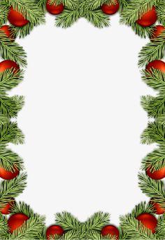 Decoração,Poster,Fundo de Natal,Vermelho