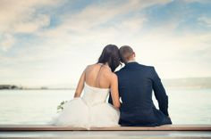 destination weddings croatia planning