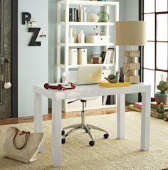 Best 30+ desks for small spaces ideas
