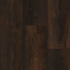 Find great deals on Mohawk RevWood Select Rare Vintage Earthen Chestnut Laminate Flooring Discount Laminate Flooring, Wood Laminate, Waterproof Flooring, The Selection, Hardwood Floors, Kitchen Remodel, Vintage, Wood Floor Tiles, Wood Flooring