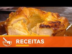 Chefs em Ação   Pastéis Crisântemo - 11 de setembro de 2017 - YouTube