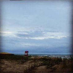 #tbt #beach #atlantic #sea #Brasil #urbanalitoranea #nauticallife #amazing #love #beachlife #beachgirl #nauticalgirl #nature