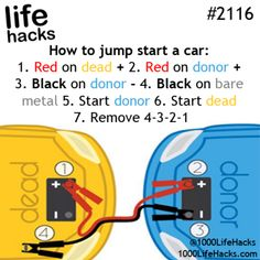 1000-life-hacks: This one may just