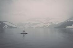 Hornstrandir, Westfjords, Iceland | Flickr - Photo Sharing!