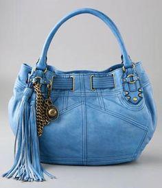 бохо джинсовая сумка - Поиск в Google