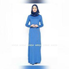 Shop the look http://ift.tt/2eGjfKe #mymodestystyle #hijabdeutschland #hijabgermany  #hijab #hijaboftheday #hotd #love #hijabfashion #hijabilookbook #fashion #thehijabstyle #hijabmodesty #modesty #hijabstyle #hijabistyle #fashionhijabis #hijablife #hijabspiration #hijabcandy #hijabdaily #hijablove #hijabswag #modestclothing #fashionmodesty #thehijabstyle