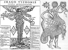 """When God dispersed the northern tribes of Israel for their wickedness, the tribe of Dan migrated to Greece, and later to France and the British Isles where they established pagan priesthoods and royal dynasties of the demonic bloodline:  """"The Tuatha De Danann (or Dragon Lords of Anu)…[before settling in Ireland (from about 800 B.C.)]…were the…Black Sea princes of Scythia (now Ukrane)."""