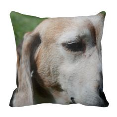==>>Big Save on          beagle portrait pillow           beagle portrait pillow This site is will advise you where to buyShopping          beagle portrait pillow Review from Associated Store with this Deal...Cleck Hot Deals >>> http://www.zazzle.com/beagle_portrait_pillow-189668439346257702?rf=238627982471231924&zbar=1&tc=terrest