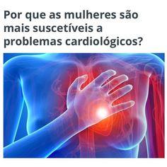 Dados recentes da Organização Mundial da Saúde (OMS) revelam que 1/3 de todas as mortes de mulheres no mundo acontecem em decorrência de doenças coronarianas. Só no Brasil elas representam 30% das mortes do sexo feminino.  Por que as mulheres são mais suscetíveis a problemas cardiológicos?  Respondemos essa pergunta e deixamos dicas de checkup la no blog: http://ift.tt/2mp3Rqp #maturidade #melhoridade #coracao #saude #saudedamulher #cardiologia #agentenaoquersocomida #avidaquer @avidaquer…