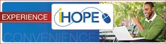 iHOPE is a series of webinars and Ask the Experts Q sessions led by topic experts on stroke recovery issues. The program is designed for an individual experience—learn at your own pace and gain specific knowledge for personal needs.              Archived   Ask the   Experts
