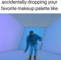 Funny Beauty Memes   POPSUGAR Beauty Photo 23