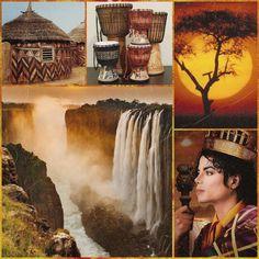 Michael Jackson's Songs, Jackson Song, Mona Lisa, Artwork, Work Of Art, Auguste Rodin Artwork, Artworks, Illustrators