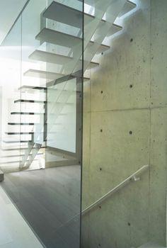 Oakville Residence / Guido Costantino