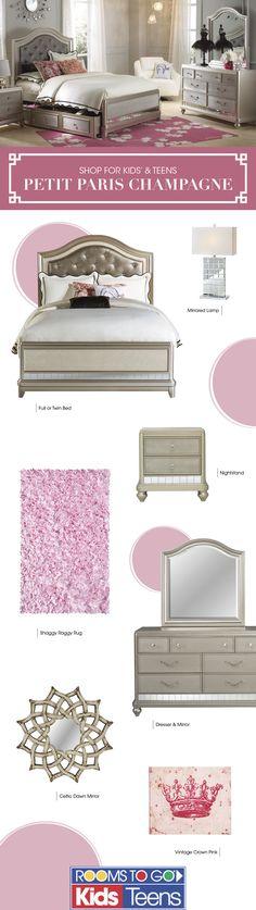 1000 images about big kid beds on pinterest for Bedroom furniture kabat