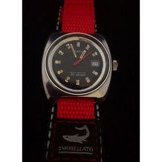 Online veilinghuis Catawiki: TIMEX - herenhorloge - jaren '50