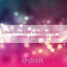 Check out this recording of Keklik Gibi Kanadımı Süzmedim made with the Sing! Karaoke app by Smule.