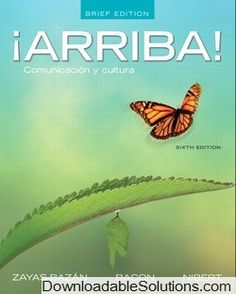 Solution manual for internet and world wide web how to program 5th comunicacin y cultura brief edition edition fandeluxe Images