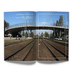 Zlom a sazba publikace Stavba roku Photoshop, Graphic Design, Studio, Photography, Photograph, Fotografie, Study, Visual Communication, Fotografia