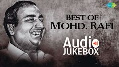 Best of mohammad rafi songs vol 2 mohd rafi top 10 hit songs old hindi songs Indian Video Song, Indian Movie Songs, Hindi Old Songs, Song Hindi, Top Hit Songs, Lata Mangeshkar Songs, Epic App, Old Song Lyrics, Song Notes
