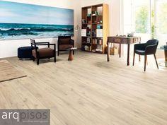 Temos a solução ideal em pisos para seus projetos/obra: Venha nos visitar! Pisos laminados. Solicite seu orçamento! arqpisos.arqpisos@gmail.com Telefone: 62 3637-8233 Celular: 62 98316-0037 Rua 1.137, Nº 241, Setor Marista - Goiânia. #Pisos #laminados #pisoimitamadeira #transformesuacasa #ambienteclin #ambienteaconhegante #decoracao