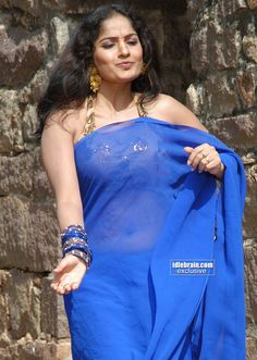 Sexy Saree and Navel Show - Most viewed pictorial on MB!! - Page 3299