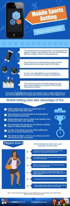 Avoir 0 au bac de sport betting sbobet mobile betting abc