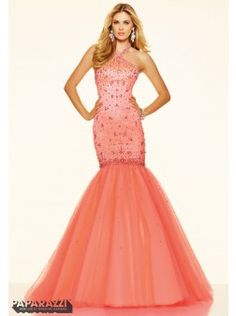 96 Best Mori Lee Paparazzi 2016 Images Mori Lee Prom Dresses