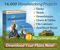 woodworking projects for beginners Access To 16000 Woodworking Designs, DIY Patterns & Crafts Popular Woodworking Kits, Ideas and Furniture Plans