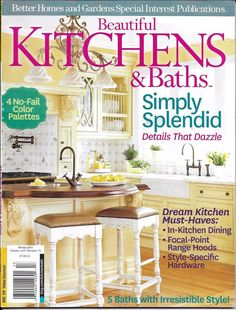 Kitchen Magazines hallmark magazine christmas cookie recipes decorating tips sharing