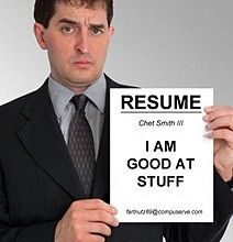 Need help finding an in with the perfect job? Check out these free resume templates we've found around the web. The designs are proven to land interviews and possibly a career. Resume Advice, My Resume, Resume Writing, Career Advice, Resume Template Free, Free Resume, Interview Coaching, Cv Tips, Build A Resume