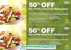 Mcdonalds Coupons Ends of Coupon Promo Codes MAY 2020 ! Of year and golden hamburger Phoenix. and that a of of in introduced 1953 . Mcdonalds Coupons, Kfc Coupons, Best Buy Coupons, Home Depot Coupons, Grocery Coupons, Online Coupons, Print Coupons, Discount Coupons, Wendys Coupons