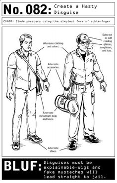 100 deadly skills - Imgur - Tap The Link Now To Find Gadgets for Survival and Outdoor Camping
