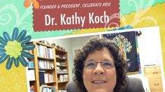 Listen in as Dr. Kathy remembers celebrating Memorial Day when she was a young girl. She'll encourage you to celebrate it in your family. Surely one of her suggestions will work for you. She'll also encourage you to create a Memorial Day of sorts for your family. What power might there be in you and […]