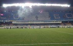 Paysandu faz 2 a 0 no Gama e leva boa vantagem para a decisão no DF