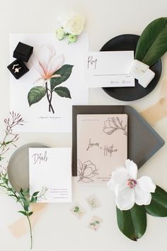 "From the editorial ""Who Knew Southern Blooms in the Desert Was Such an Epic Combo!"" This invitation suite is beaming with boho + modern details! The full gallery from this desert wedding is up on SMP so head over to see how the magic unfolded behind the lens of @katiejphoto! 🖤✨ #weddingpaper #prettypaper #weddinginvitation #invitationsuite Original Wedding Invitations, Affordable Wedding Invitations, Wedding Invitation Inspiration, Elopement Inspiration, Event Planning, Wedding Planning, Joshua Tree Wedding, Vintage Wedding Theme, Wedding Paper"
