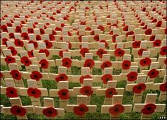 In Flanders Fields by Lt Col John McRae In Flanders Fields the poppies blow Between the crosses row on row. - let's have minute of silence on November World War One, First World, Roi George, Remembrance Day Poppy, Flanders Field, Anzac Day, O Canada, Lest We Forget, Before Us