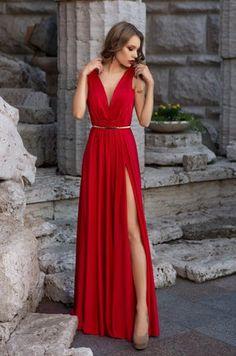 Style 1833 by Catarina Kordas Prom Dresses, Formal Dresses, Wedding Dresses, Prom Goals, Special Dresses, Red Carpet Dresses, Work Fashion, Dress Skirt, Beautiful Dresses