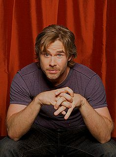 sam trammell on Pinterest | True Blood, Tfios and The Latest