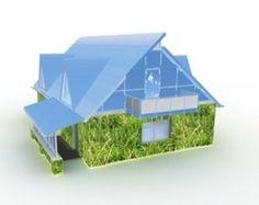 immobilier : Eco-rénovation, profitez des avantages fiscaux