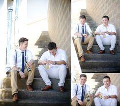 Small Wedding on the Coast by Mandi Scholtz Wedding Book, Wedding Make Up, Wedding Tips, Wedding Details, Perfect Wedding, Wedding Styles, Wedding Photos, Wedding Season, South Africa