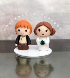 Star Wars Cake Toppers, Snow Globes, Decor, Decorating, Dekoration, Deco, Decorations, Deck, Decoration