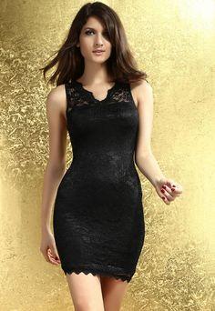 a468d83d8eb Black Background Dress MAVERLLY Summer Dresses 2014