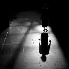 Drop Shadow... | Flickr - Photo Sharing!