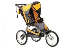 Go Baby Rent Clean Safe Baby Strollers And Infant . The Baby Jogger Summit 360 Stroller Single Double And . Strollers 70 Lb Up Weight Limit Hayneedle. Jogging Stroller, Pram Stroller, Double Strollers, Baby Strollers, Single Stroller, Getting Ready For Baby, Baby Jogger, Prams, Street Racing