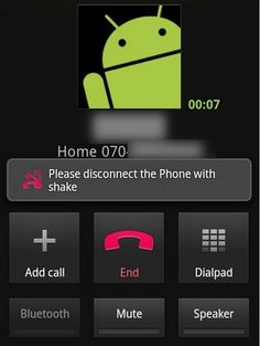 android call - Google Search