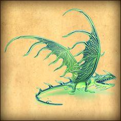 Resultado de imagen para dragones de berk como entrenar a tu dragon