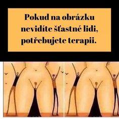 The Electric Vacuum Hair Cleaner - Sale! Jokes, Humor, Fitness, Electric, Prague, Husky Jokes, Humour, Memes, Funny Photos