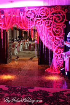 Elan Events by Nipunika destination wedding planners