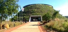 Johannesburg - The Cradle of Humankind